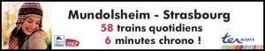 >> Les évolutions... dans Page de garde com_TER_Mundo_Strasbourg_v1.1.jpeg-300x58